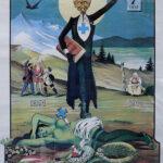 "Albert Gantner - Das Ende der ""Grünen Fee""-1200"